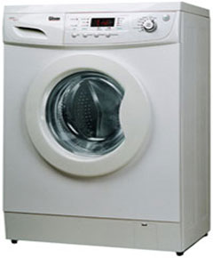 Front Load Washers Special Detergent For Front Load Washers