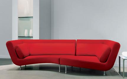 Yang Sofa yang sofa