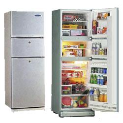 холодильник westpoint rgk 143 инструкция