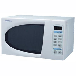 Westpoint® Microwave Ovens